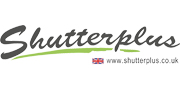 shutterplus Uk